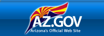 AZ.GOV - Arizona's Official Web Site