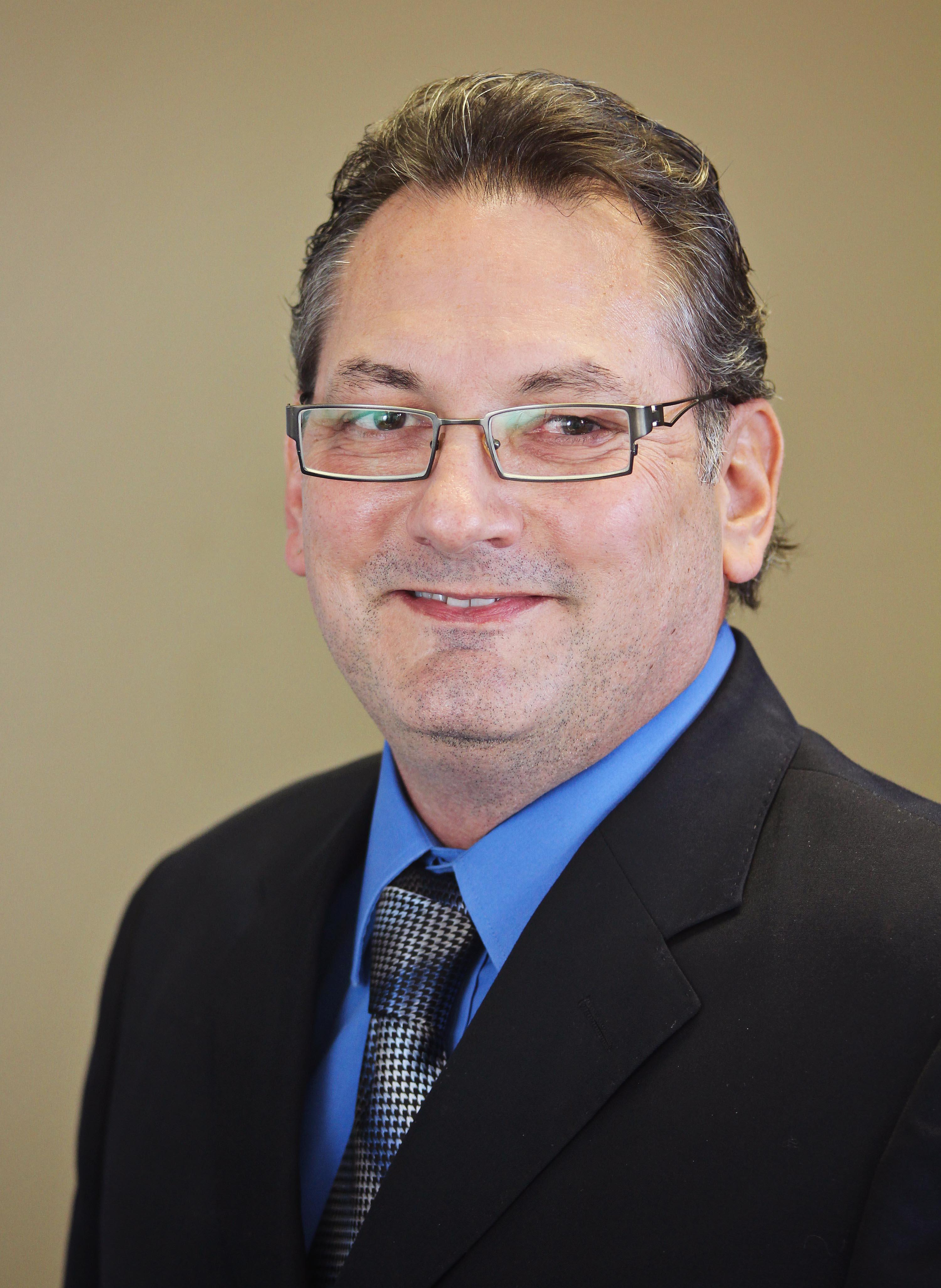 Members Arizona Board Of Behavioral Health Examiners